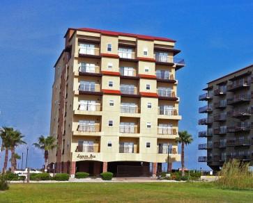 laguna bay s tower