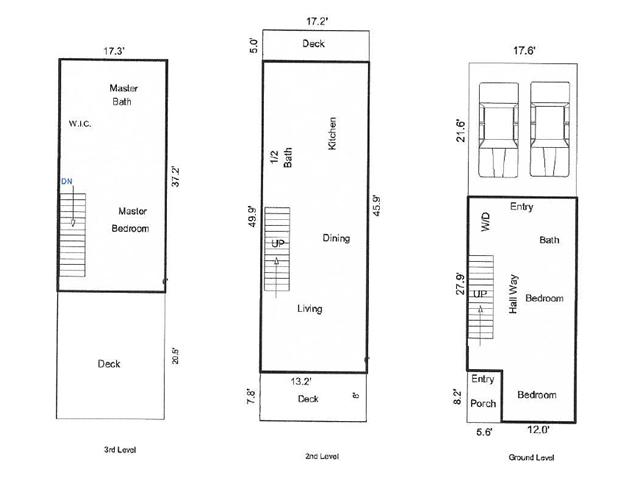 floorplan 123
